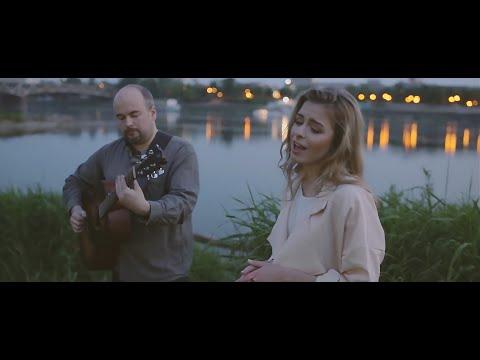 Polish version - I'm not the only one - Sam Smith - Małgorzata Kozłowska Cover