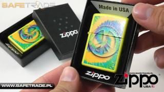 Video [ZIP-26] Zapalniczka benzynowa Zippo Peace Sign Znak Pokoju 24895 [www.safetrade.pl] download MP3, 3GP, MP4, WEBM, AVI, FLV Desember 2017