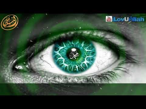 Как увидеть пророкаﷺ