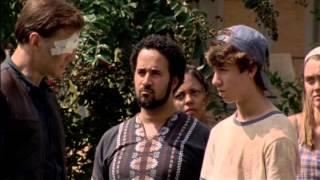The Walking Dead Season 3 Episode 11 - Noah