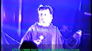 The Kelly Family - Münster 02.10.1994