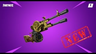[🔴LIVE FORTNITE 🇫🇷] SAVE THE WORLD POWER 108!!!! ON TEST THE NEW ARME TAMDEM