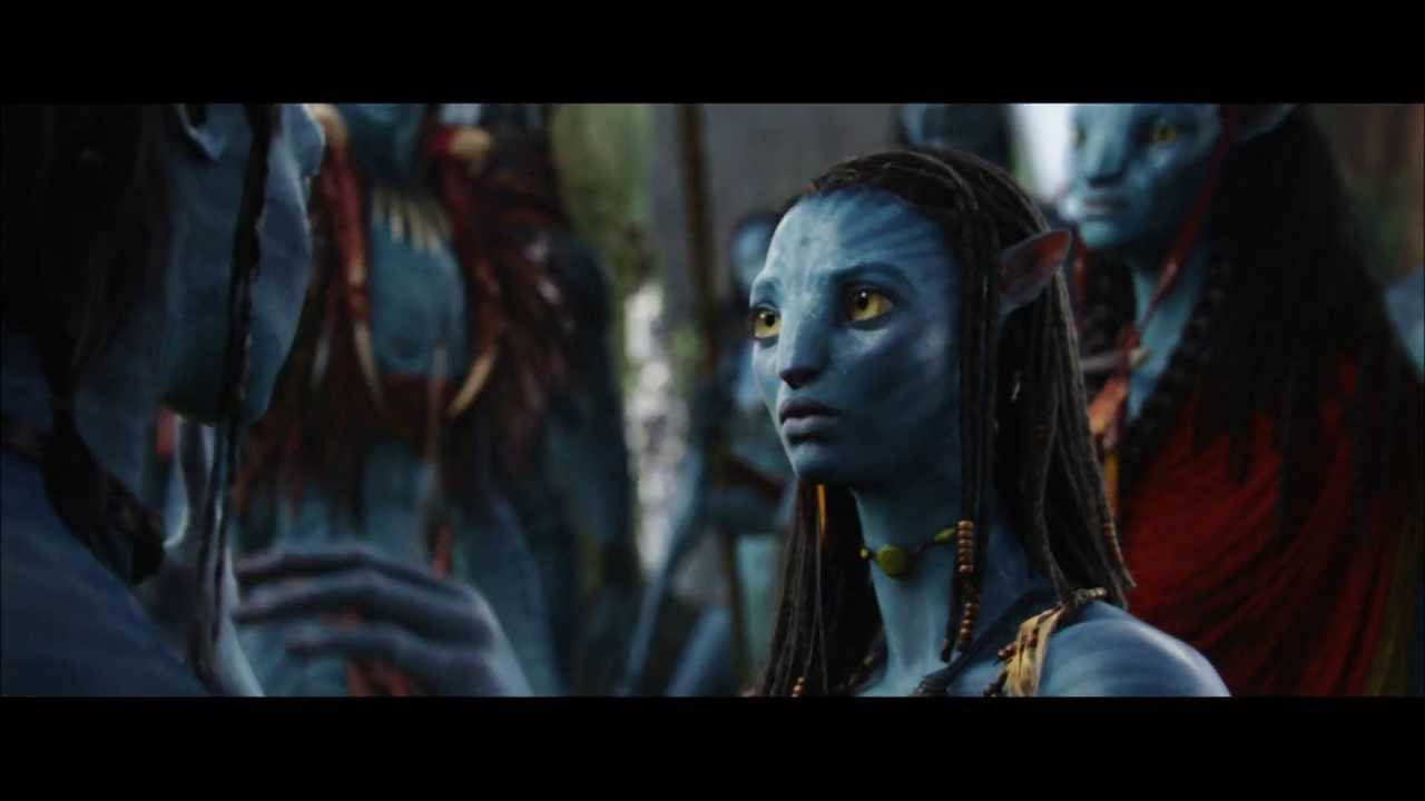 China to produce its own Avatar - Movies News