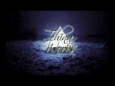 Memory - Wine Slow (Remix)ღ