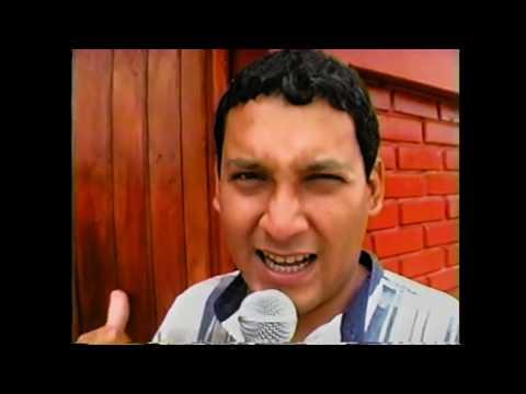 JEFFERSON FARFAN DE NIÑO