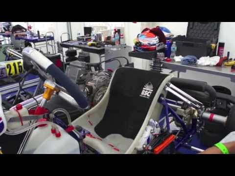 Tuned In: GoPro Summer Shootout