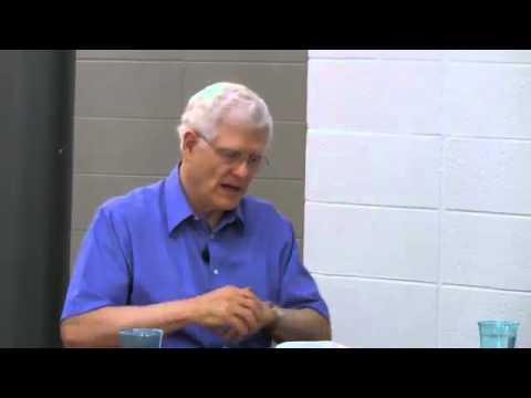 EXPOSED Satan's Last Days Hybrid Breeding Program   Part 1 Biblical Framework