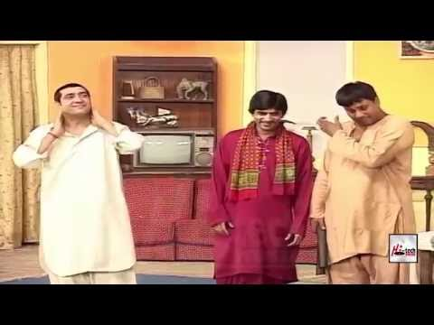 Best of Zafri Khan, Sajan Abbas, Tahir Nushad & Anjuman Shehzadi - PAKISTANI STAGE DRAMA COMEDY CLIP: WATCH FULL MOVIES & DRAMAS ON HI-TECH PAKISTANI   SUBSCRIBE - https://www.youtube.com/hitechpakistani Click Link For Full Drama - https://www.youtube.com/watch?v=hVEuPh_TTqY  Keep up with HI-TECH MUSIC LTD on FACEBOOK - http://www.facebook.com/hitechmusiclimited TWITTER - http://www.twitter.com/hitechmusicltd WEBSITE - http://www.hi-techmusic.com SUBSCRIBE - http://www.youtube.com/hitechmusicltd