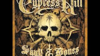 Cypress Hill - We Live This Shit