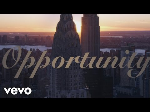 Sia - Opportunity (Sia Version)