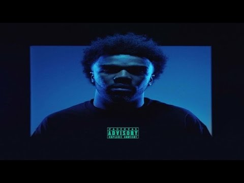 IAMSU! - Let Her Know