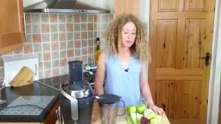 Detox Your System With This Super Juice Thumbnail