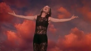 Tina Arena - If I Didn't Love You