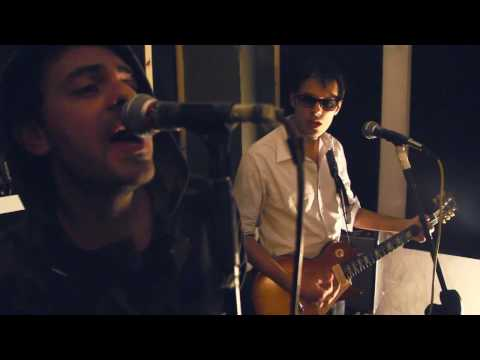 Alka Seltzer - Some Might Say (Oasis Tribute Band)