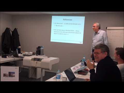 revolution automobile et transformation digitale 07