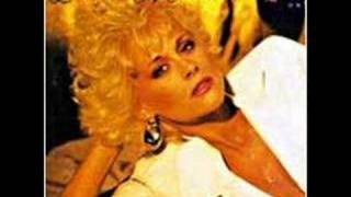 LORRIE MORGAN- FAR SIDE OF THE BED