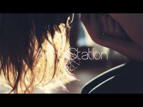 Phoebe Ryan - Dead (Louis Vivet Remix)