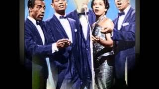 THE WONDER OF YOU = THE PLATTERS