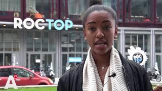 Studenten ROC TOP overwegen rechtszaak na klassikaal zakken voor examen