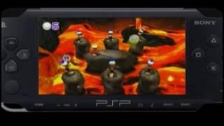 Ape Escape Academy - Trailer E3 2005