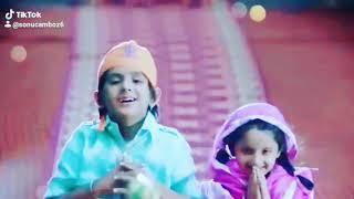 Melodious voice of ranvi       shivin narang ek veer ki