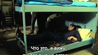 Карадай 117 серия (166). Русские субтитры