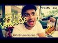 Video AYAM GEPREK SAMSOLESE     MARCOABELKULINER 3GP MP4 HD