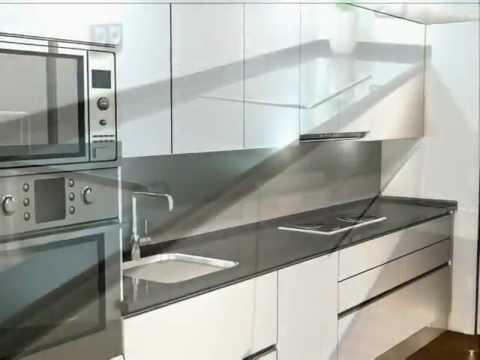 Crea tu cocina laura y lolo youtube for Crea tu cocina