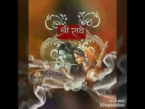 Janamastmi new song -kanha ka churma new krishna ji song