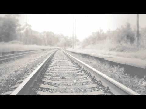 Hillward - One Goodbye - Lyrics Video