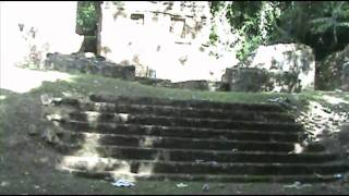 Exploración Maya 74, Piedras Negras, Part 1, Guatemala, Eduardo González Arce