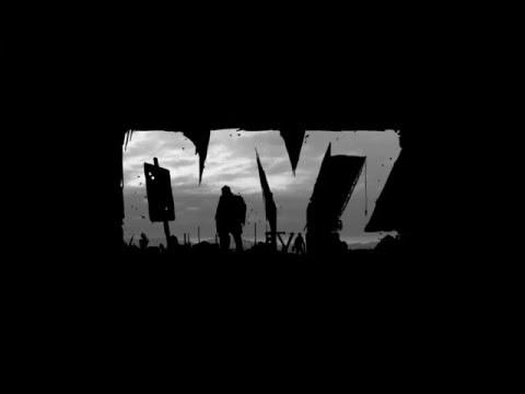 Zombie Ringtone | DayZ Mod