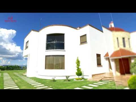 Hacienda Real 1800®