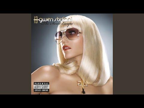 Gwen Stefani - Orange County Girl
