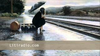 Nếu Radio - Tôi Là Bạch Dương 3 - Những con đường đưa em đến hạnh phúc