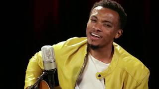 Jonathan McReynolds at Paste Studio NYC live from The Manhattan Center