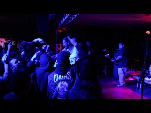 Madball - Pride [Times are changing] mp3