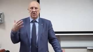 ФУРСОВ Кто ЛЖЕТ про Иосифа СТАЛИНА Кому ВЫГОДНО Андрей, история, война