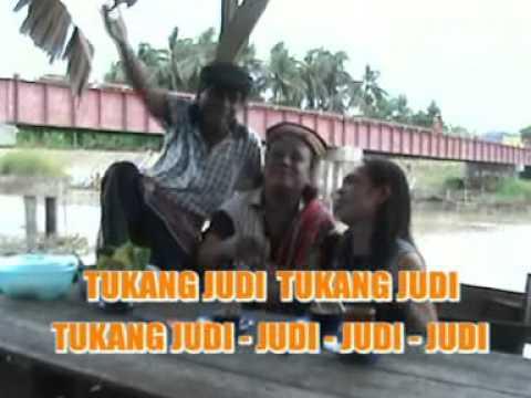 Bajudi - Wak Uteh - Tanjung Balai Asahan