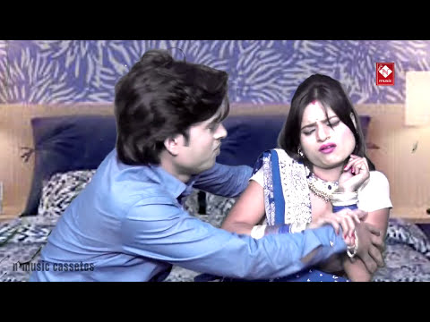 hot video# राजा धीरे-धीरे डाली # Pinky Tiwari # raja dhire dhire daala na bhitar