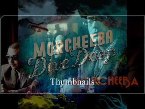 Morcheeba thumbnails youtube - Morcheeba dive deep ...