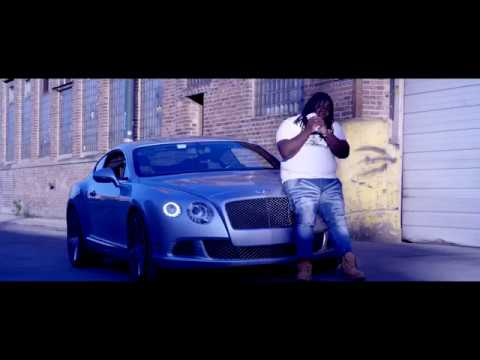 Young Chop feat YB - Bank Closed (Official Video)