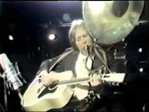 Download Youtube: Martin Mull - Warner Bros. Records Promo