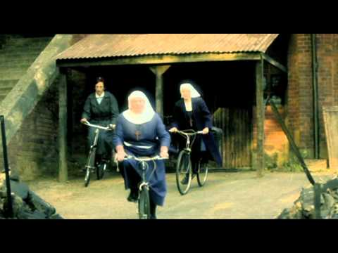 Call The Midwife trailer - BBC One