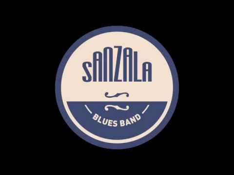 Sanzala - Good Morning Schoolgirl (Junior Wells)