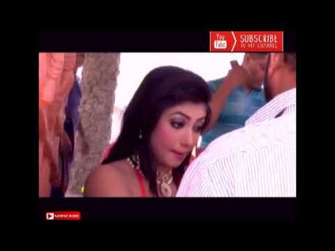 bangla movie 2018 আঁচলকে দেখুন | 18+ Movie Song Shooting Emon , Achol | BD Play