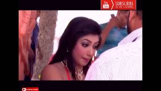 New Bangla movie shooting ft Shipon|Pori moni| Shahin Sumon