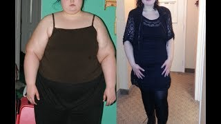 Fast Weight Loss - Fast weight loss tips (lose +17 lb & 3 inch in waist! in 14 days)
