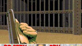 Video TNT Evilution (100%) Walkthrough (Map07: Prison) download MP3, 3GP, MP4, WEBM, AVI, FLV Oktober 2017
