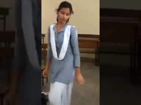 Piyawa se pahile hamar rahalu Ritesh panday song